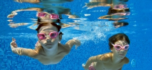 Aurora Swimming Lessons at Emily's Swim School - Lifeguarding in Aurora and Newmarket