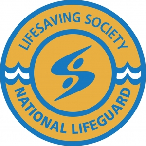 National Lifeguard Lifesaving Society