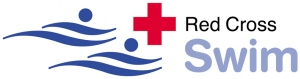 Red Cross Swim Instructor