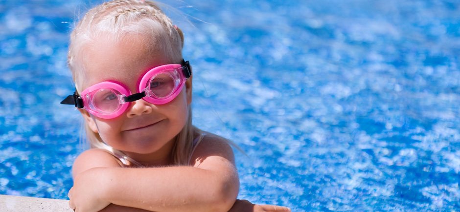 Contact Emily's Swim School for Swimming Lessons in Aurora