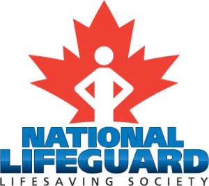Emily's Swim School - Aurora Lifeguard and Newmarket Lifeguarding